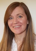 Accredited and Registered Counsellor and Psychotherapist Mandy Nicholas