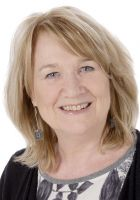 Liz Brown - Accredited and Registered Counsellor and Psychotherapist