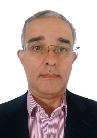 Joao Botas - Chartered Psychologist