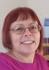 Jayne Innes - Senior Accredited and Registered Counsellor