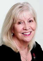 Registered Psychodynamic Psychotherapist Julie Gaudion