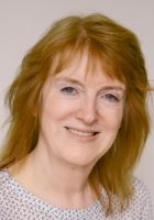 Rosemary Sandham - Accredited  Counsellor