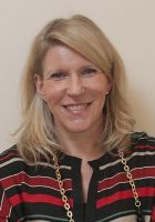 Agneta Lindberg - Accredited and Registered Counsellor