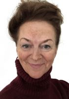 Maureen Cahill - Accredited  Counsellor