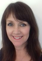 Marian Gittins - Accredited  Counsellor