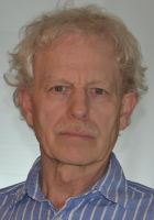 Michael Friedrich - Registered Psychotherapist