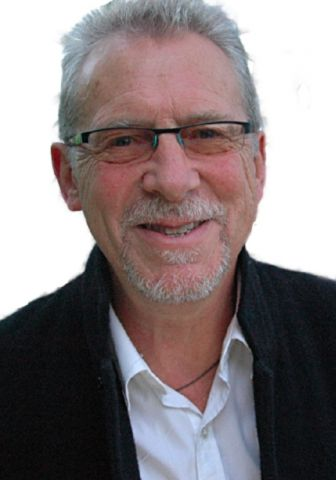 Peter Schofield - Registered Psychotherapist