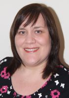 Accredited  Counsellor Rachel Foster