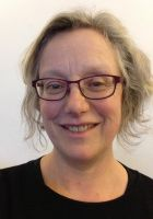 Sue Akehurst - Accredited  Counsellor
