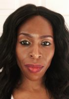 Joyline Gozho - Registered Psychotherapist