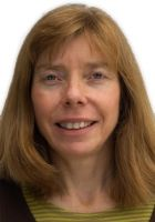 Helen Cross - Registered Psychotherapist