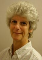 Registered Psychotherapist Nicky Defries