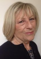 Lyn Spencer - Registered Psychotherapist