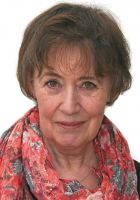 Marilyn Stuart - Registered Psychotherapist