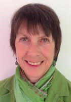 Barbara Kelly - Registered Counsellor