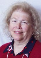 Dr. Ruth Morgan-Jones - Accredited  Counsellor