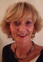 Frances Byrne - Accredited  Counsellor