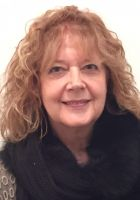 Susan Smethurst - Accredited  Counsellor
