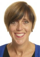 Julie Sale - Registered Psychotherapist