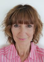 Cheryl Barnes-Tadman - Accredited  Counsellor