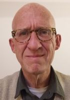Crispin Lane - Registered Psychotherapist