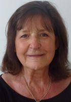 Bobbie Sutton - Registered Psychotherapist