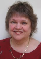 Laurie MacDonald - Registered Psychotherapist
