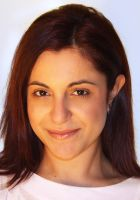 Dr. Violetta Papachristodoulou - Registered Counselling Psychologist