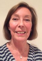 Lyn Tonks - Registered Counsellor