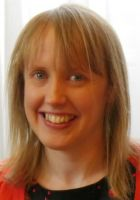 Stephanie Bushell - Accredited and Registered Counsellor
