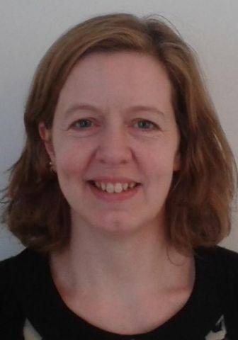 Christine Lewis - Accredited  Counsellor