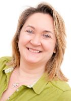 Angie Cameron - Registered Counsellor
