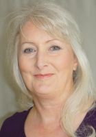 Cathy Towers - Accredited  Counsellor