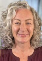 Jo Murray - Registered Counsellor