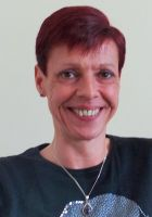 Kath Hedges - Accredited and Registered Counsellor and Psychotherapist
