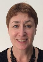 Bernadette Margerison - Accredited  Counsellor