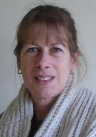 Debra Hayden - Accredited  Counsellor
