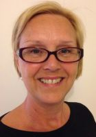 Ann-Louise McCarthy - Registered Psychotherapist
