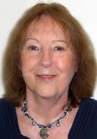 Mary Hill - Senior Accredited Counsellor and Psychotherapist