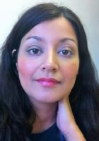 Semeyra Sarwar - Registered Counsellor