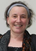 Ann Rapstoff - Accredited and Registered Counsellor and Psychotherapist