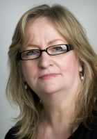 Beverley Mears - Registered Psychotherapist