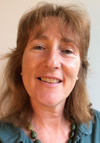 Anne White - Accredited  Counsellor