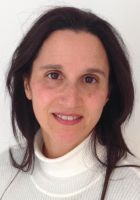 Dr. Sonia Nagi - Registered Clinical Psychologist