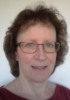 Jan Irwin - Accredited  Counsellor