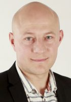 Miroslaw Polanowski - Registered Counsellor