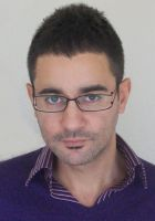 Ryan Gaber - Accredited and Registered Counsellor and Psychotherapist