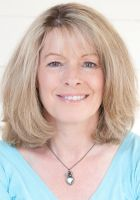 Karen Francis - Registered Counsellor