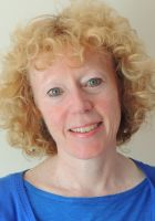 Dee Howe - Accredited and Registered Counsellor and Psychotherapist