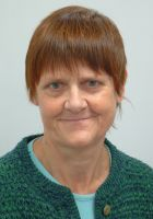Beatrice Millar - Accredited  Counsellor